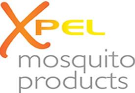 Xpel Tropical Formula Insect Repellent