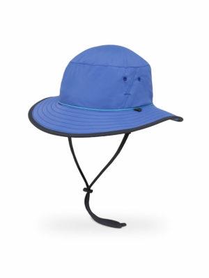 3548 Sunday Afternoons Day Dream Bucket Hat - Purple Larkspur