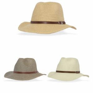 7368 Sunday Afternoons Coronado Hat
