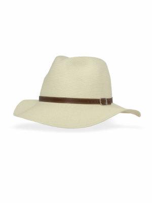 7368 Sunday Afternoons Coronado Hat - Cream