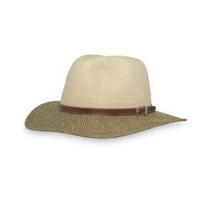 7368 Sunday Afternoons Coronado Hat - Cream Tweed