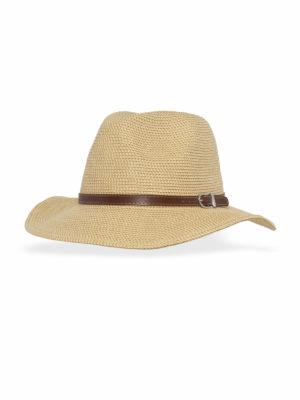7368 Sunday Afternoons Coronado Hat - Natural