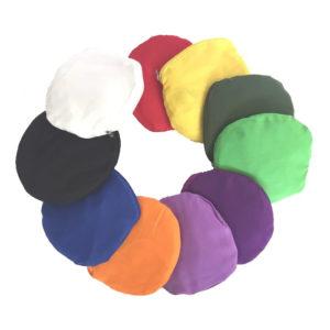 Pop Up Sun Hats