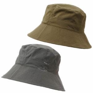CMC110 Craghoppers NosiLife Reversible Sun Hat