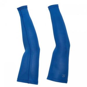 4649 Sunday Afternoon UV Shield Cool Sleeves - Royal