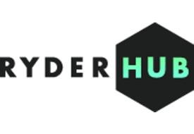 RyderHub