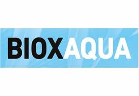 Biox Aqua
