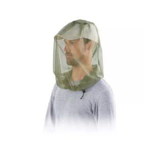 Head Net