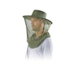 Pop Up Hat