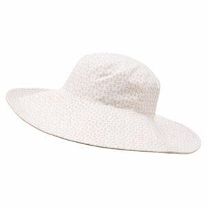 Craghoppers NosiLife Reversible Pria Hat (CWC081) - Desert Sand Reverse