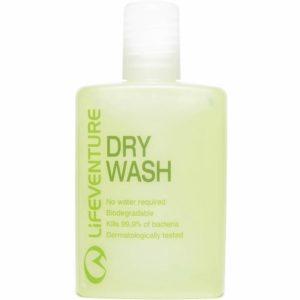 LifeVenture Dry Wash (62030) - 100ml