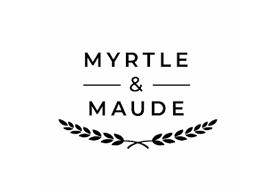 Myrtle & Maude