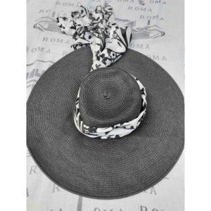 Vintage Sophia Hat