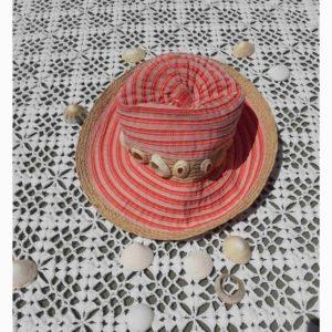 Purple Turtle Classics - Sugary Cove Hat