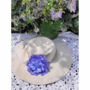 Purple Turtle Classics - Tess Hat