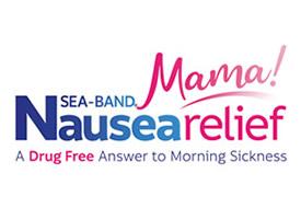 Sea Band Mama