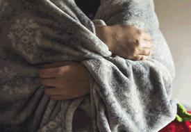 Blankets & Accessories