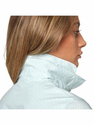 CWS499 Craghoppers NosiLife Verona Shirt - SolarShield Collar