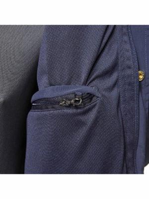 CMN226 Craghoppers NosiLife Adventure Jacket - Zip
