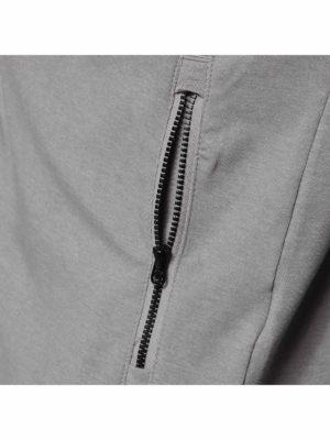 CMT877 Craghoppers NosiLife Alba Jacket - Pocket