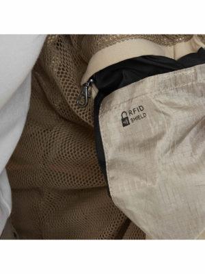 CWN234 Craghoppers NosiLife Lucca Jacket - RFID Pocket