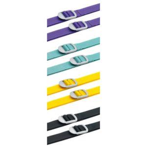 design go travel straps ref225