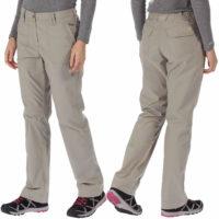 RWJ156 Regatta Delph Trousers - Parchment