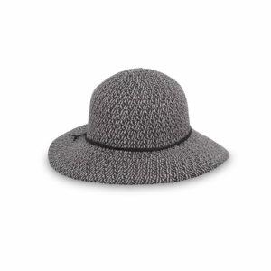 4763 Sunday Afternoons Aphelion Hat - Onyx