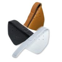 Nozkon Nose Shield - Large