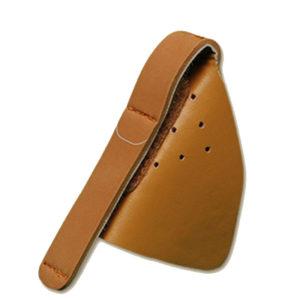Nozkon Nose Shield - Large - Tan