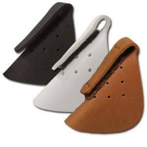 Nozkon Nose Shield - Standard