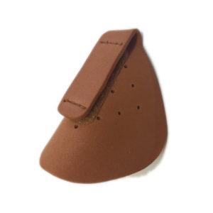Nozkon Nose Shield - Standard - Tan