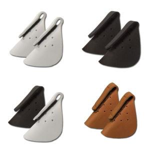Nozkon Nose Shield - Standard - Twin Packs