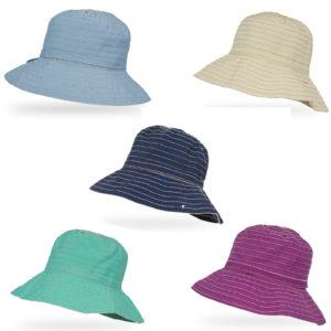 5028 Sunday Afternoons Emma Hat