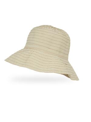 5028 Sunday Afternoons Emma Hat - Cream