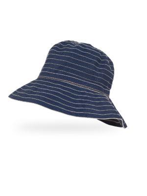 5028 Sunday Afternoons Emma Hat - Navy