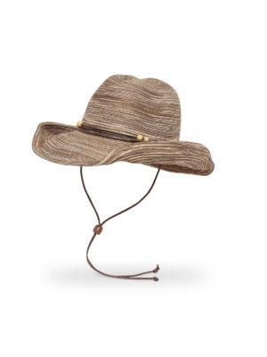 6270 Sunday Afternoons Sunset Hat - Cinnamon