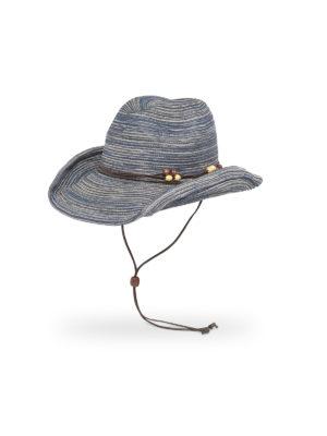 6270 Sunday Afternoons Sunset Hat - Denim