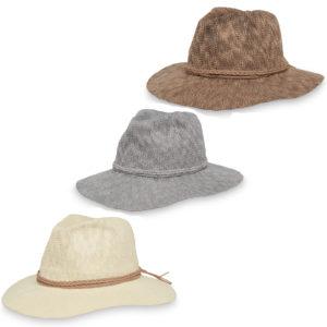 7802 Sunday Afternoons Boho Hat