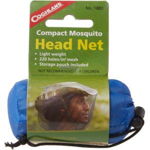 Coghlans Mosquito Head Net