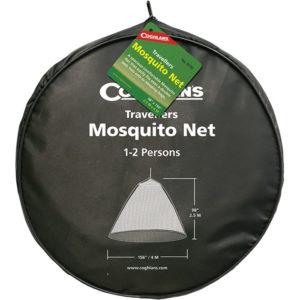 Coghlans Traveller Mosquito Net