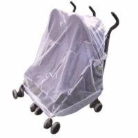 Wremedies Tandem Mosquito Net