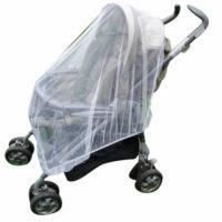 Wremedies Universal Mosquito Net