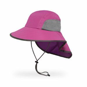 1001 Sunday Afternoons Adventure Hat - Blossom
