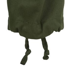 TR146 Highlander Delta Trousers - Drawstrings