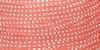 Coral Dots